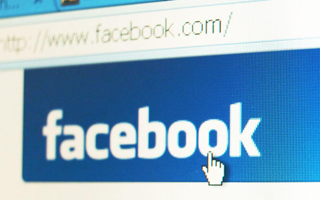 Social Media Knigge für Facebook