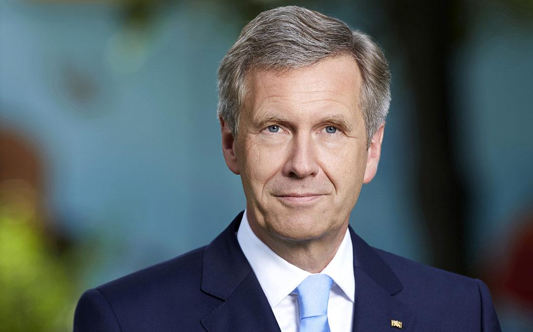 Christian Wulff: Trotz Freispruch bleibt sein Ruf ramponiert