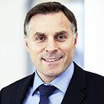 Bild von Michael Peter, Geschäftsführer P&P Gruppe Bayern GmbH