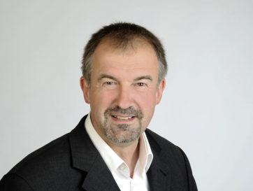 Andreas Mankel