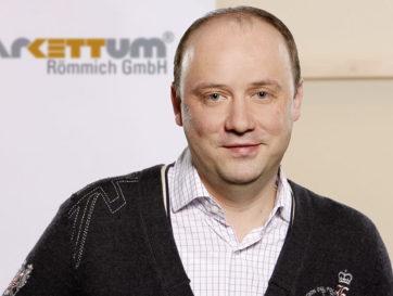 Artur Römmich