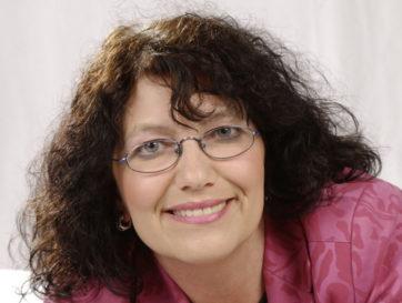Patricia Heuvelmans