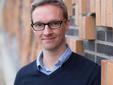 Andreas Kleine