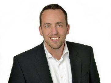 Markus Wasserle