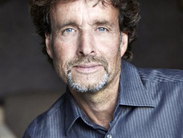 Dirk Schröder