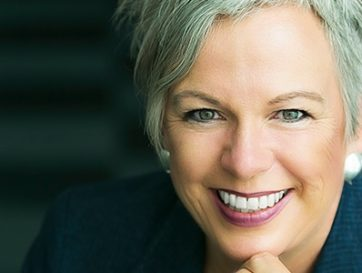 Louise Fiegel
