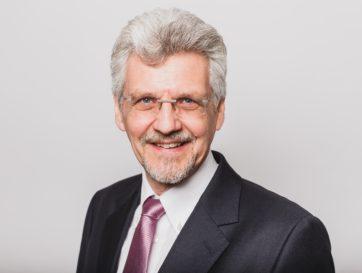 Michael Winkler