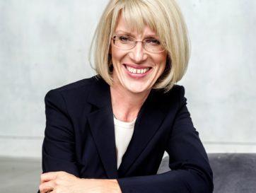 Josephine Ruppert