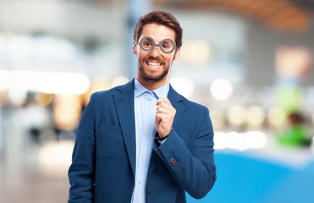 Einfach nervig: Humorvolle Gedanken zum Umgang mit schwierigen Kollegen