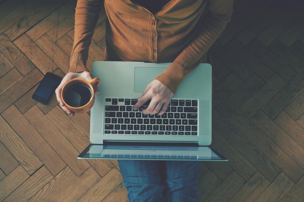 Meine 20 besten Blogbeiträge