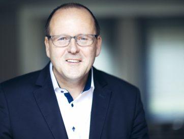 Volker Mühl