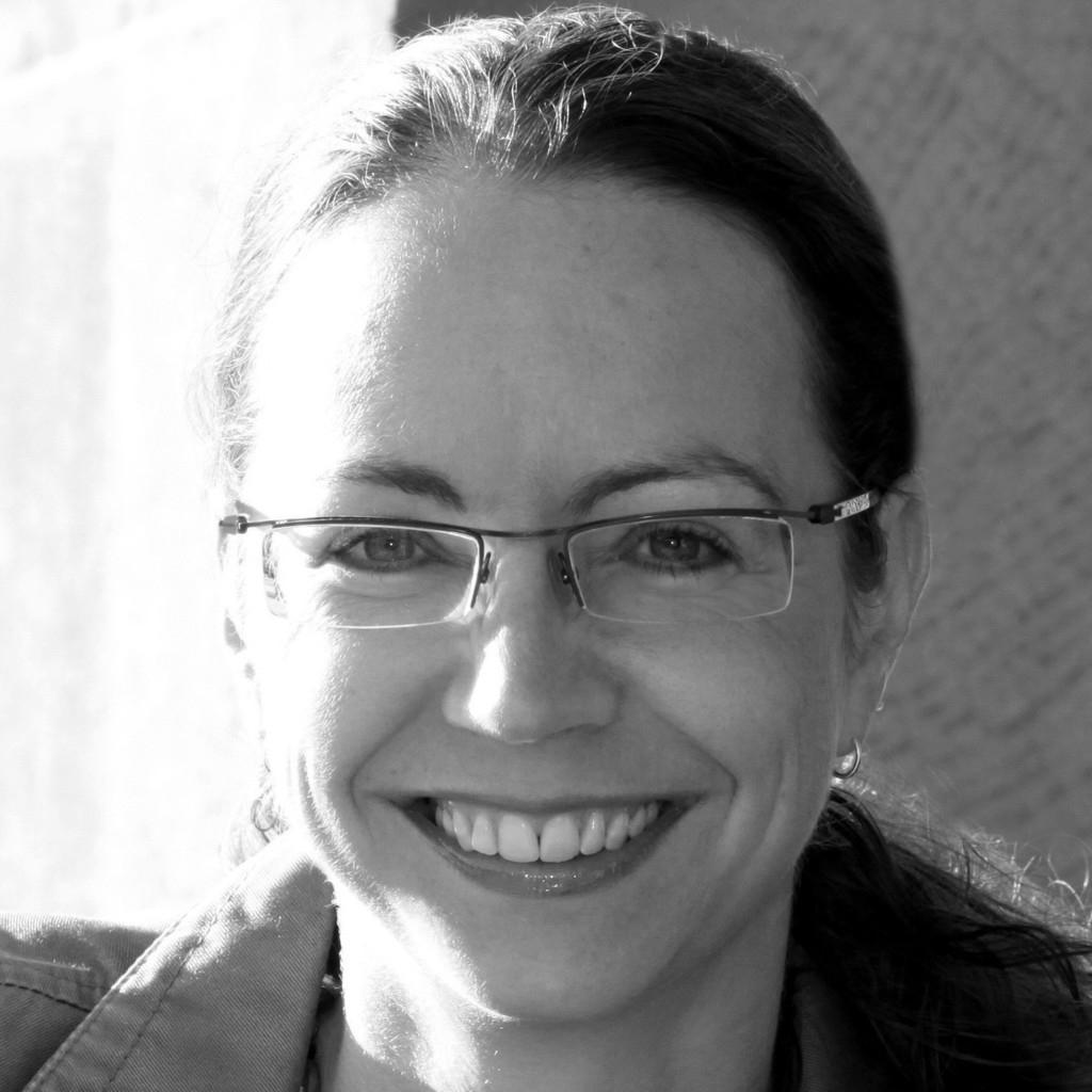 Dorothee Köhler