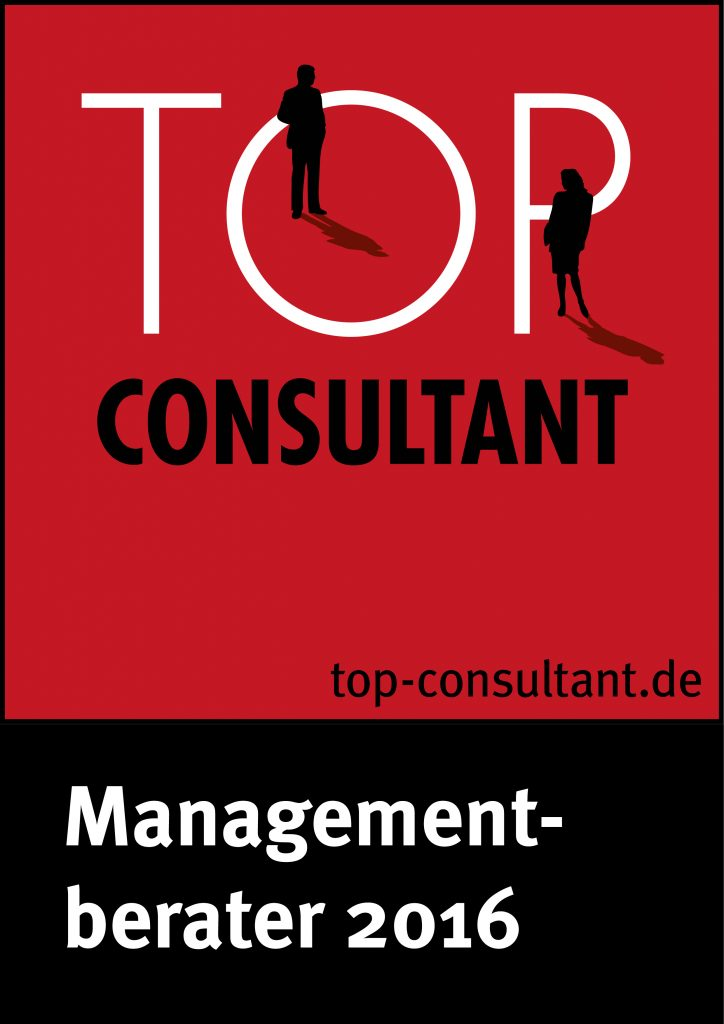 www.top-consultant.de