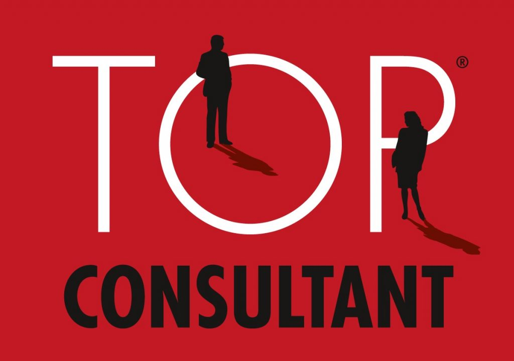 TOP Consultant Siegel