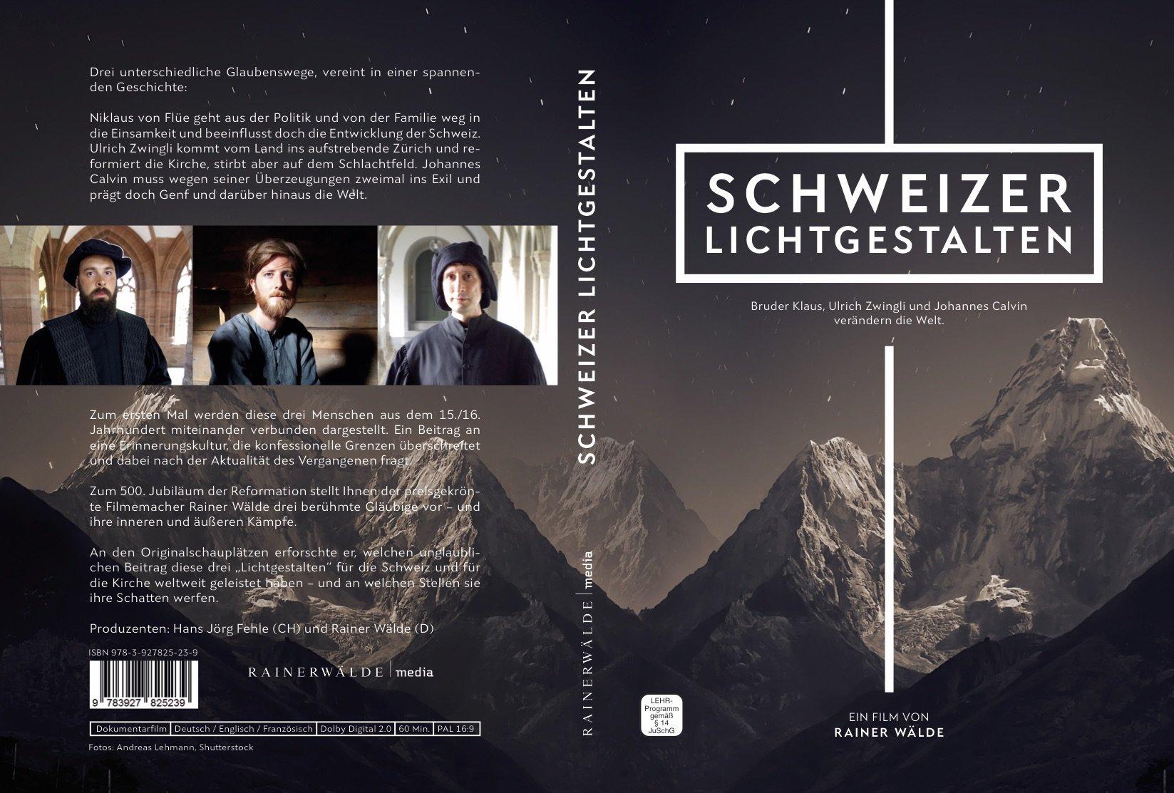 978-3-927825-23-9_cover_inlaycard_aussen_deutsch