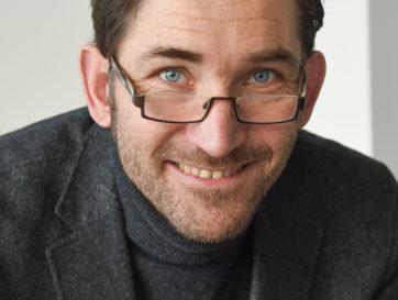 Gerhard Hab