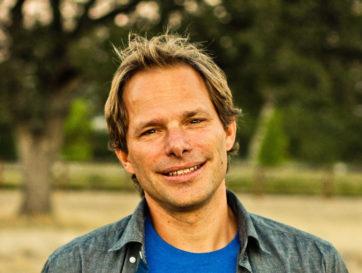 Adrian Nagel
