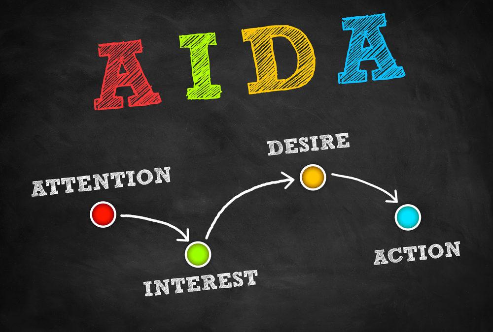 Begeistern Sie Ihre Kunden mit ASIDAS