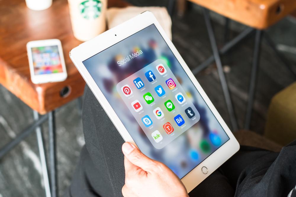 mirtmirt / Shutterstock.com