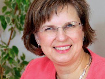 Silke Heuwerth