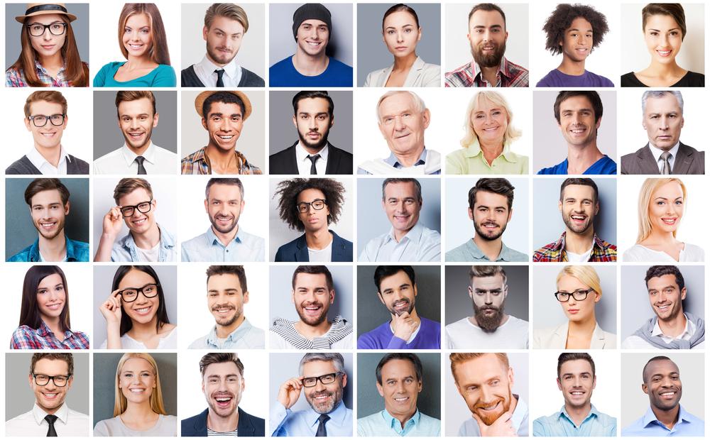Erfolgreiches Branding: Warum wir glaubwürdige Vorbilder brauchen