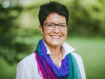 Simone Schmid