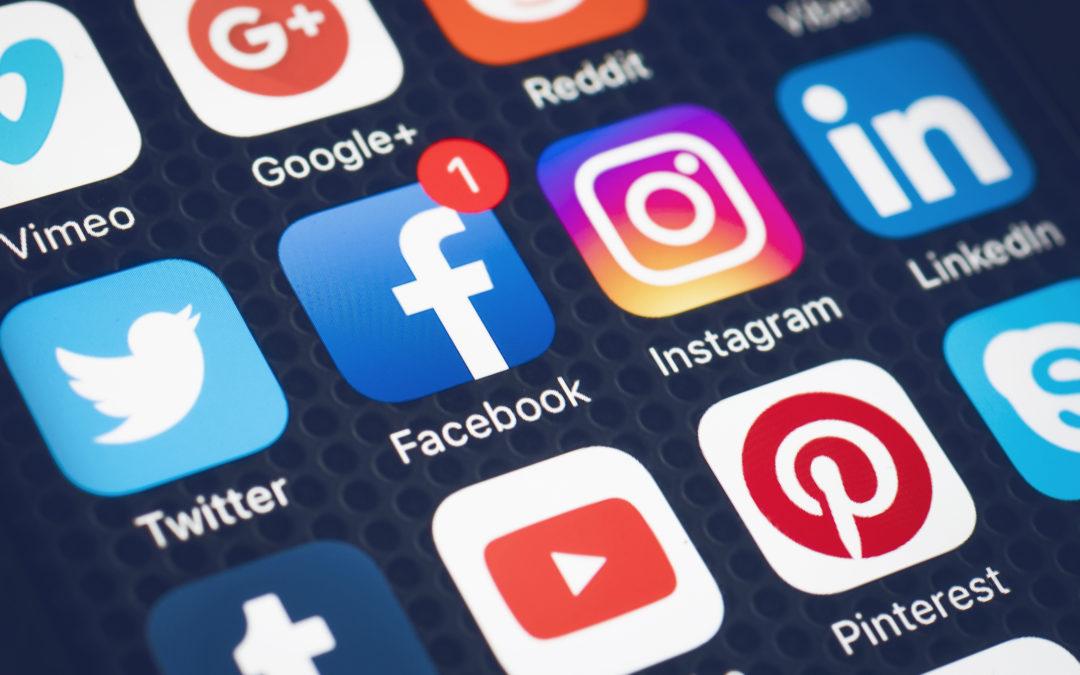 Facebook: Was bedeuten die radikalen Einschnitte für Ihre Firmenseite?