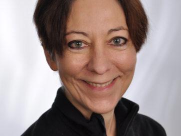Hildegard Maskulinski