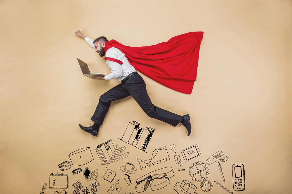 3 Marketing-Fehler, die Sie unbedingt vermeiden sollten