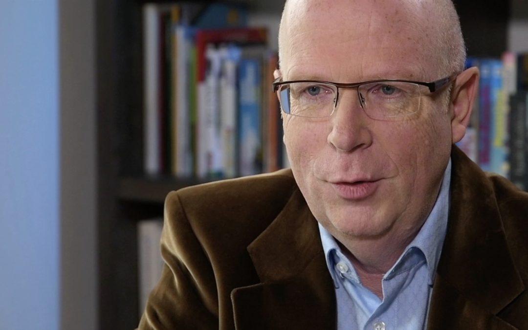 Business TV: Wie Sie zum Sinnstifter werden