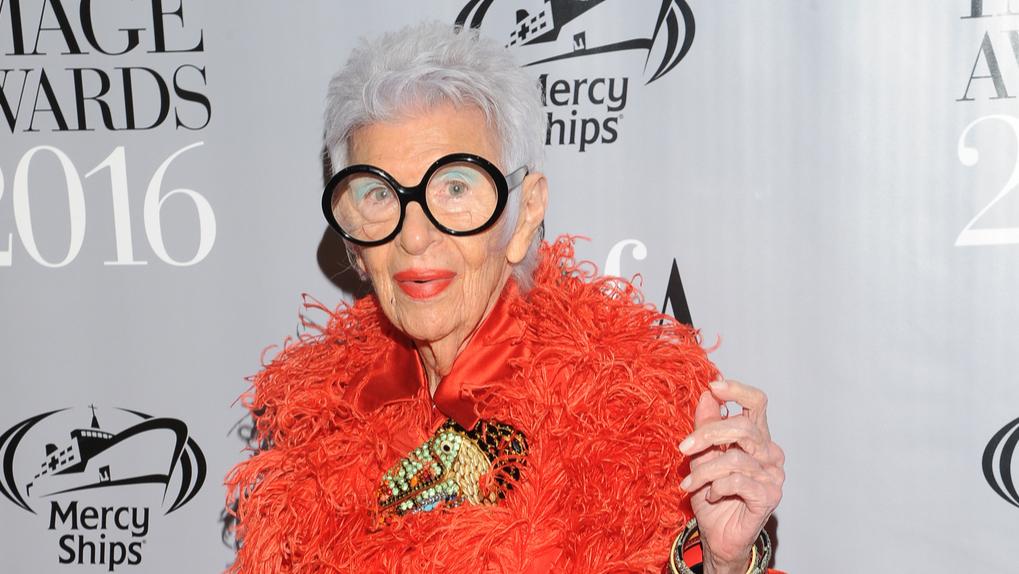 Best Ager: Die Werbung entdeckt die schönen Alten