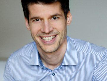 Christian Schleicher