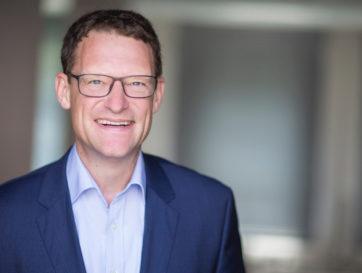 Dr. Eric Heinen-Konschak
