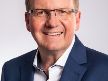 Jürgen Pfaar