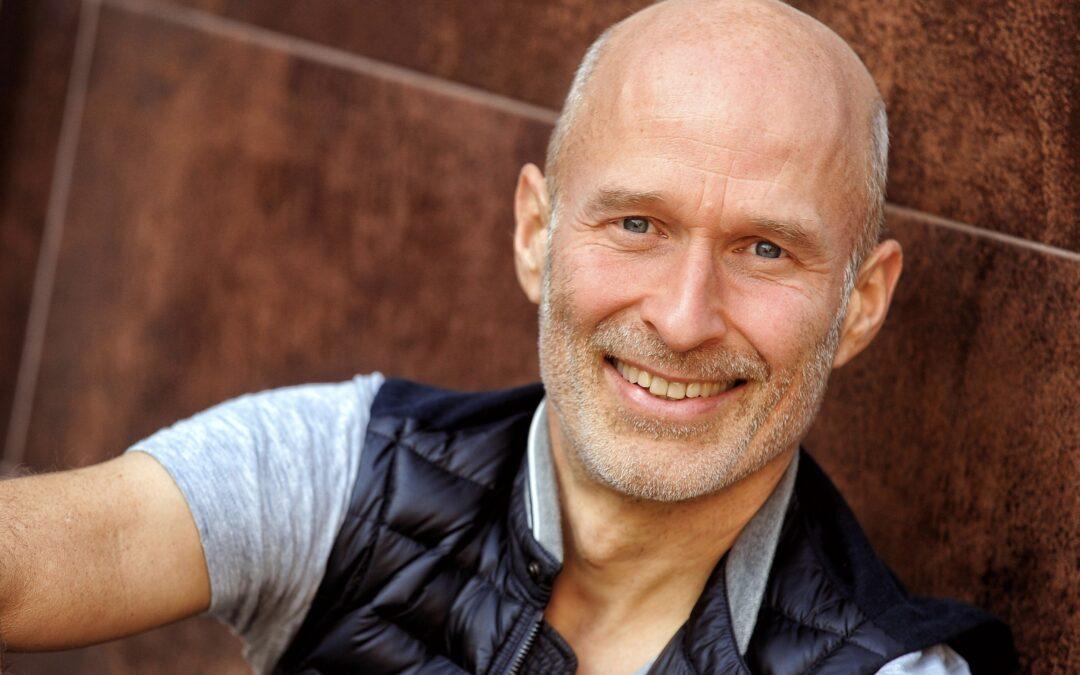 Bora: Wie ein Küchen-Revoluzzer seine Marke aufbaut