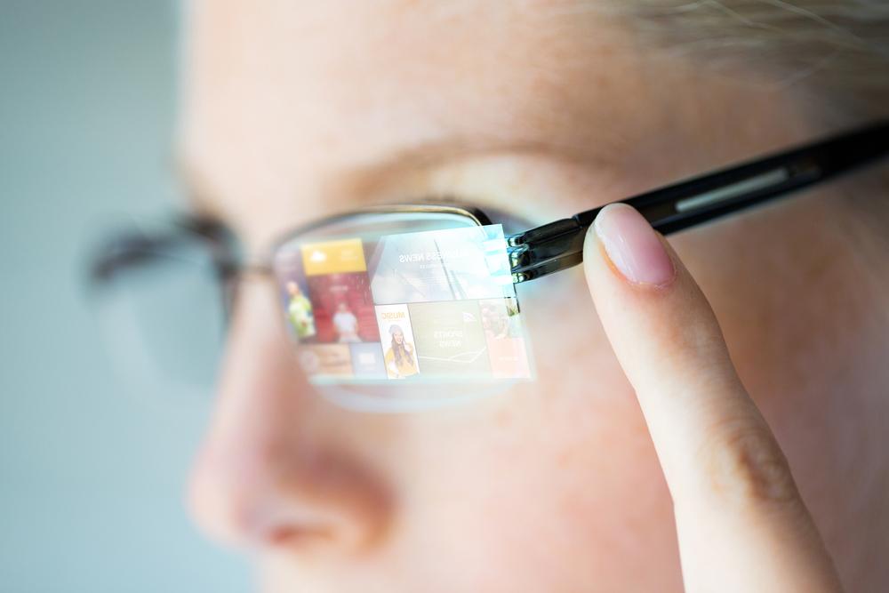 Zukunfts-Vision: Der Durchbruch der neuen Welt