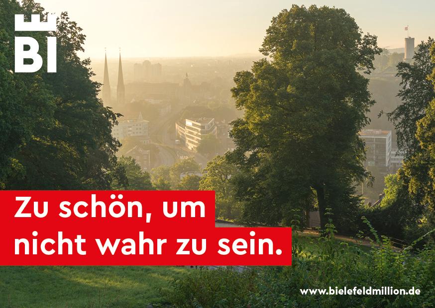 Bielefeld Image
