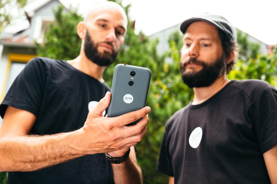 Wie die Waldeck-Brüder Apple inspirierten