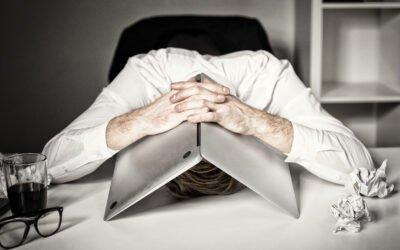 Vergessene Mittelschicht: Wie begegnen wir der Angst?