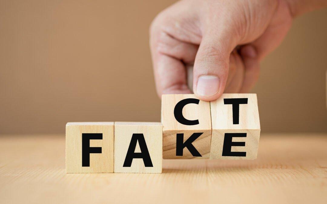 Fake News oder Fakten: Wie objektiv sind Medien?