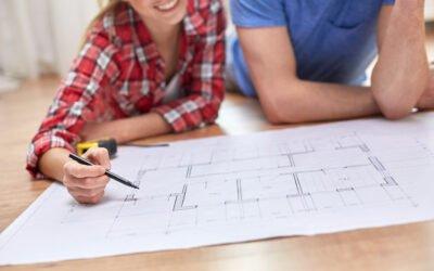Der Bauplan für Ihr erstes Buch: So fangen Sie an