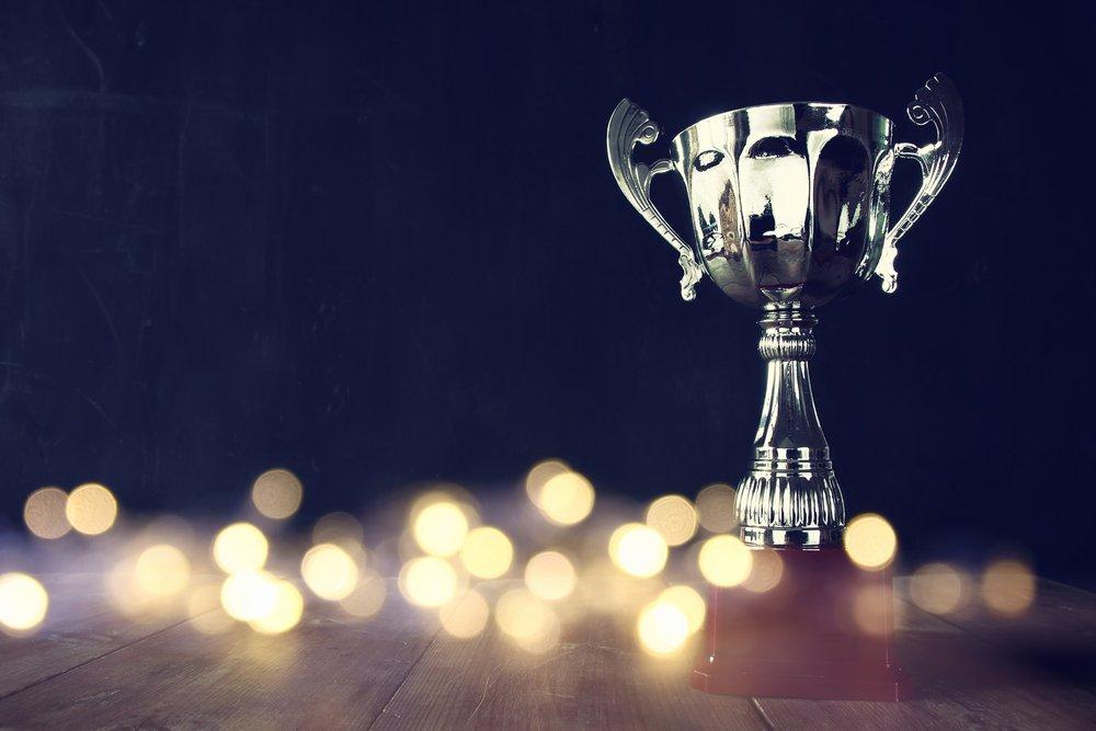 Bewerben Sie sich für den EPOS Award 2020